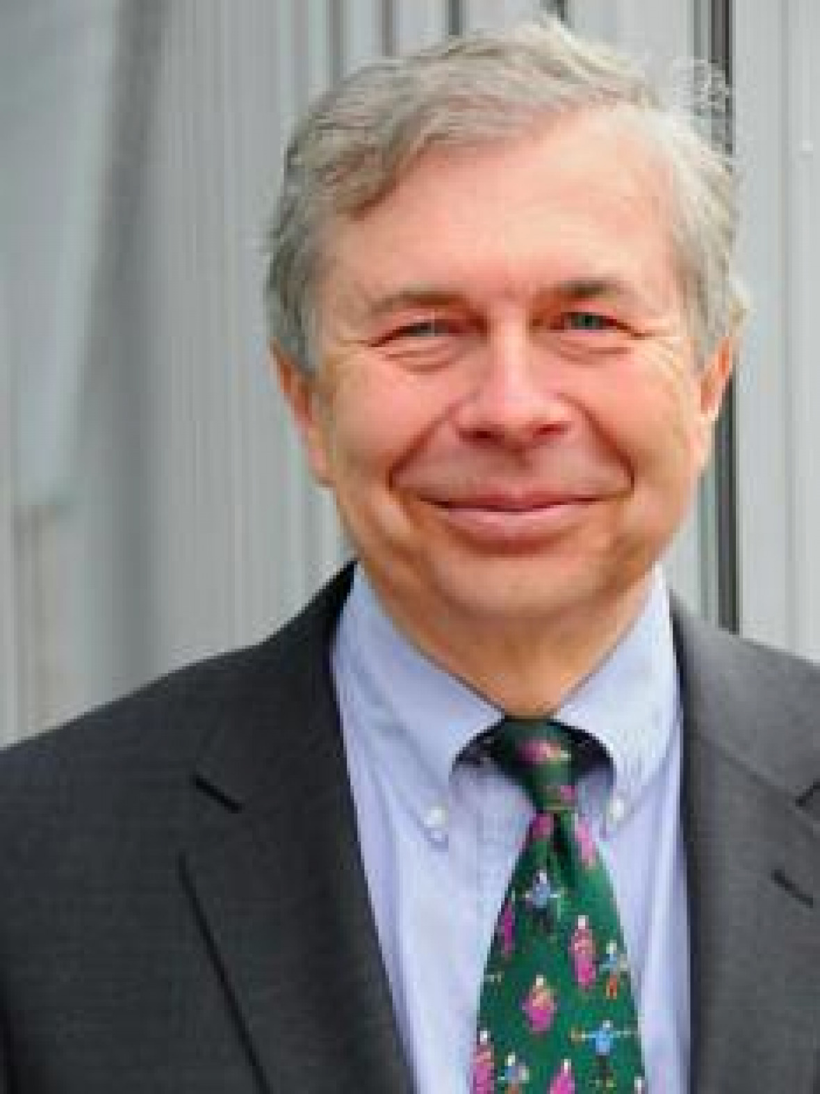 Before he joined the Climate Service Center, Guy Brasseur headed the Earth and Sun Systems Laboratory in Boulder, Colorado. From 1999 to 2005 he was also Director of the Max Planck Institute for Meteorology and head of the German Climate Computing Center in Hamburg. He is one of the main authors of the IPCC Fourth Assessment Report, for which the Nobel Peace Prize was awarded in 2007.