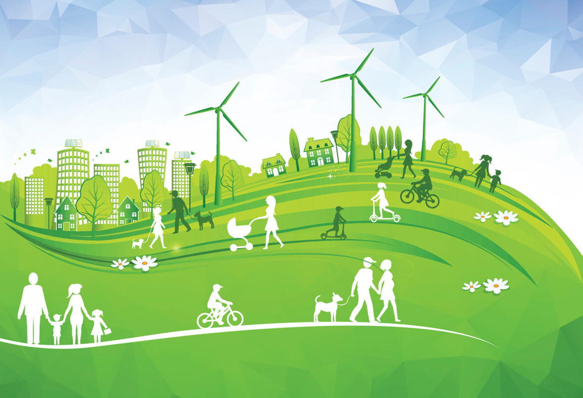 sustainable urban development iass selected to support norderstedt