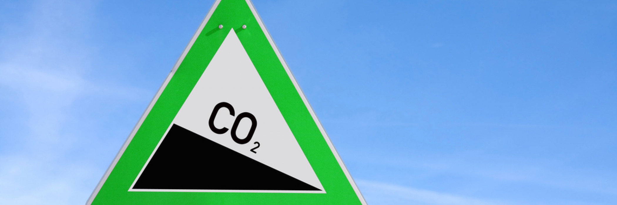 CO2 emissions shutterstock hfuchs