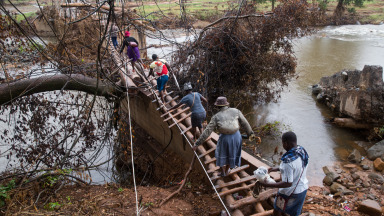 Zimbabwe-after-cyclone_Idai_Copyright_Ashraf_Hendricks_GroundUp