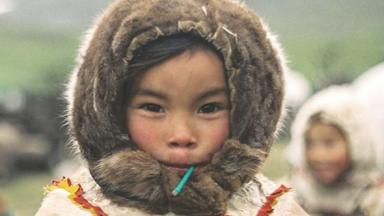 The Nenets live in the underpopulated and underdeveloped tundra near the Russian Arctic. What can they and other inhabitants of the Arctic expect from the incipient exploitation of the region's mineral resources? That's just one of the questions examined by the project Arctic Impact on Weather and Climate (Blue Action).