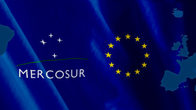 Mercosur-EU Agreement